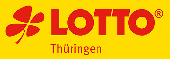 Lotto Th�ringen