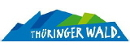 Th�ringer Wald